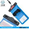 2014 Wholesale hot selling waterproof phone bag for Samsung s4