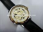 Cheap wholesale skeleton watch winner