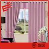 thread curtains dy82568-1