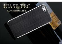 shockproof waterproof gorilla glass case for iphone 5\/5s\/5c