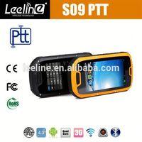 lemon distributors 2014 new product dual core mtk6572 imobile smart phone 5c
