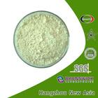 solvent extraction saw palmetto p.e.
