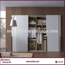 Incrediablely cute diy tall thin 3 tier doors fitness lockers furniture