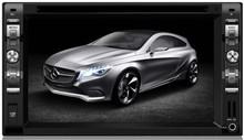 Votop 2014 autoradio touch screen 2 din car dvd players gps