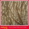 polyester fancy metallic sequin wedding table cloth 2014 designer wedding dresses in karachi