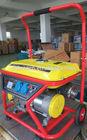 2014 new style 2kva 2kw 5.5hp honda engine portable gasoline generator