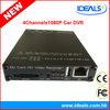 full HD 1080P sd card car DVR with GPS, dual camera SD card full hd 1080P cctv camera DVR
