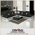 Yeni vizyon mobilya, ev gösterisi mobilya mağazası, çok fonksiyonlu kanepe