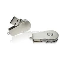 metal product round metal usb,medical novelty gifts usb flash memory stick,companies gift metal mini usb flash drive