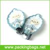 Flexible Packaging Plastic Bags