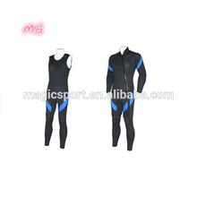 2014 New Design neoprene Wetsuit Vest