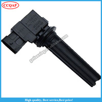mitsubishi saab ignition coil h6t60271 12787707,High quality