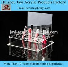 Clear Acrylic Nail polish Display Cabinets,Modern Acrylic Nail polish Display cabinets