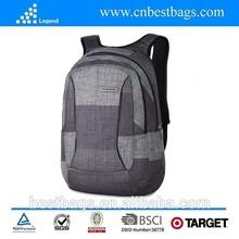 2014 Fashion dog backpack BB1108#