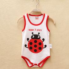 gift set newborn baby gift set 100% cotton wholesale organic cotton baby clothing