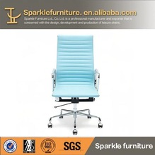 Modern eames office chair furniture guangzhou