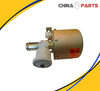 loader parts ZL30F;ZL50G;652B;W062100000;booster pump