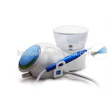 2014 novos produtos odontológicos P9L Auto - abastecimento de água dental scaler