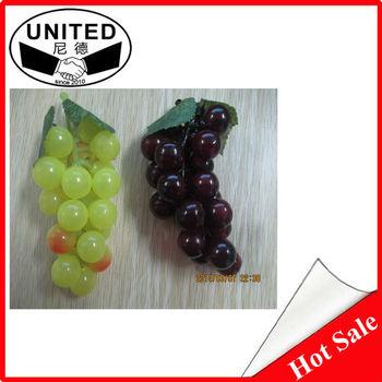 Factory artificial fruit for decoration