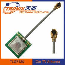 manufacturer OEM gps interior car antenna
