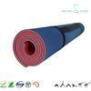 100% tpe yoga mat,cotton yoga mat bag,yoga mat material rolls