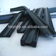 Joints en caoutchouc pour portes de garage/joints en caoutchouc pour fenêtre