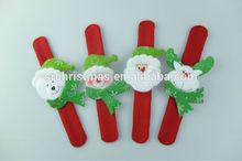 fashion christmas bracelets decoration