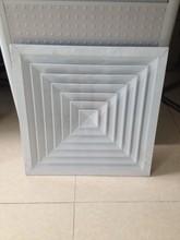 Ceiling Square Diffuser