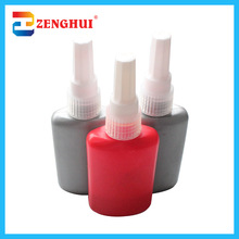high demand products exported to Saudi Arabia anaerobic thread sealant price