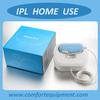 Mini Laser IPL Skin Rejuvenation+Hair Removal Home Use beauty equipment