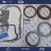 ATX T15400A 4HP20 master kit transmission rebuild kit gearbox parts