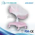 Ayr-6554y del pesebre del bebé / equipamiento hospitalario
