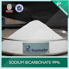 Factory Price High Quality 99% Sodium Bicarbonate