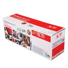 Compatible Toner cartridge FX-4 for Canon FAX L800/900/8500/9000/9000s/9000ms/9500