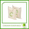 Custom canvas travel bag,canvas bag printing,designer canvas bags