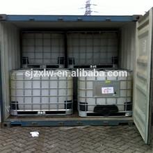 Sodium hypochlorite 10%-14% solution