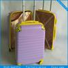2014 new style hot sale cheap luggage bag,luggage set