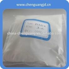 resin bond diamond powder