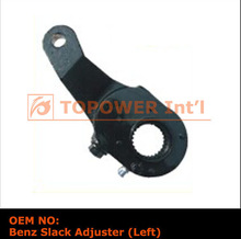 2014 High quality brake system manual slack adjuster