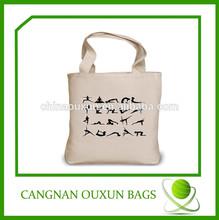 Custom 100% cotton canvas tote bags,blank canvas shoulder messenger bags wholesale,bags canvas