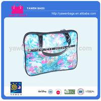 2014 Popular Handbag Wholesale (F06079)