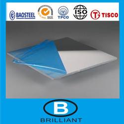 costs as a sheet aluminum ! ! ! aluminium alloy sheet