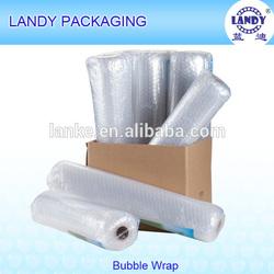 Cushioning Air Bubble Film Roll