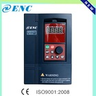 CE and ISO approve low and high voltage frequency inverter or converter vfd vsd for wire and cable