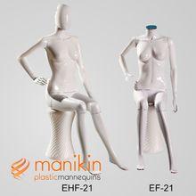 2014 New designer mannequin hot sexy move