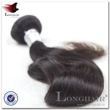 alibaba producto para el pelo de pelo barato italia