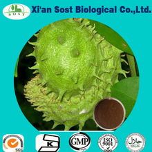 High quality 20:1 graviola soursop extract