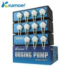 Kamoer fish tanks pump