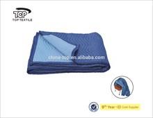 durable blankets shock absorbers sofa cushion