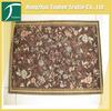 oriental carpet rug axminster rugs pray M-1702